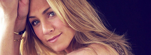 Best HD Jennifer Aniston 2013 facebook cover